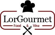 Lorgourmet - Le blog du secteur agroalimentaire