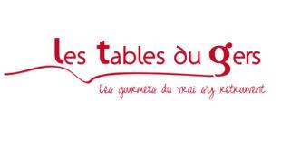 tablegers