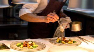 centre d'excellence de la gastronomie française